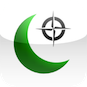 Qibla Plus Home - Islam - Kaaba direction - Pray times - Find Mosques